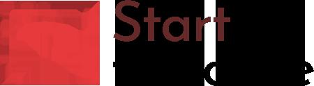 Startfastcode